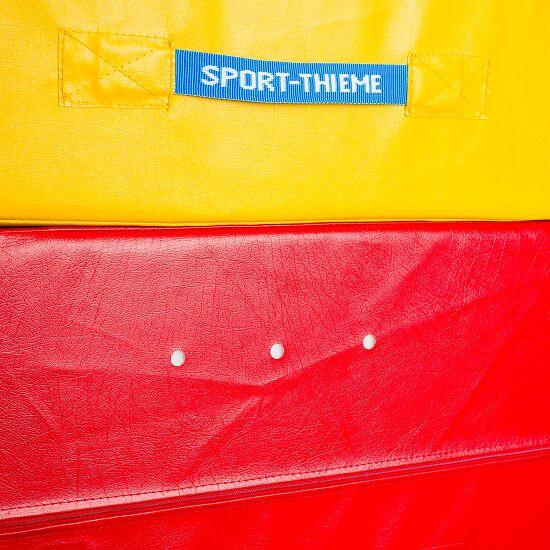 Sport-Thieme® Trapezium Springkasten Model 3