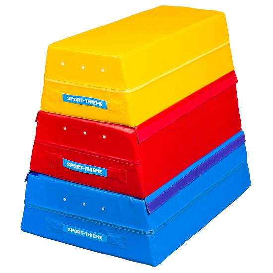Sport-Thieme® Trapezium Springkasten Model 1