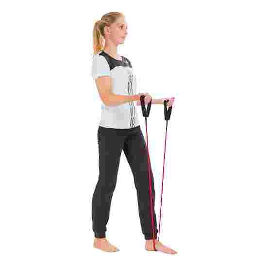 Sport-Thieme Tube de fitness Vert = facile, à l'unité