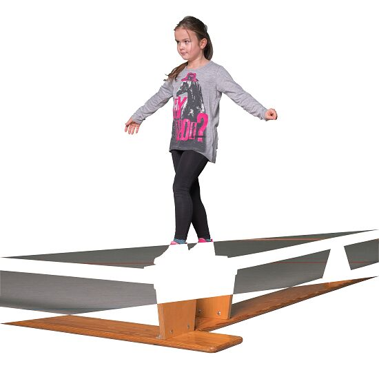 Sport-Thieme® Turnbankverbinding