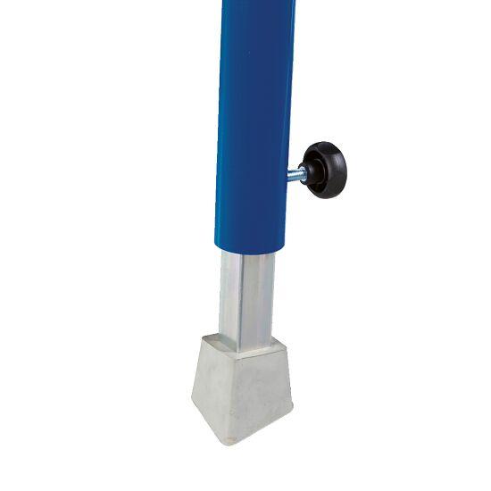 Sport-Thieme® Turnbok met metalen poten Hoogteverstelling: 90-130 cm