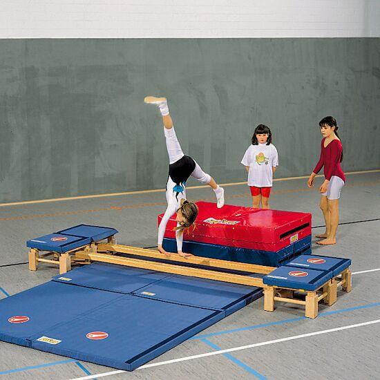 Sport-Thieme Turnkrukken  Set 1