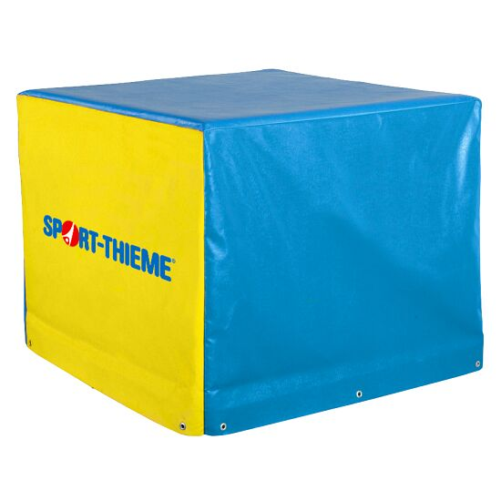 "Sport-Thieme® Turnmatten-Set ""Super"", incl. trolley"