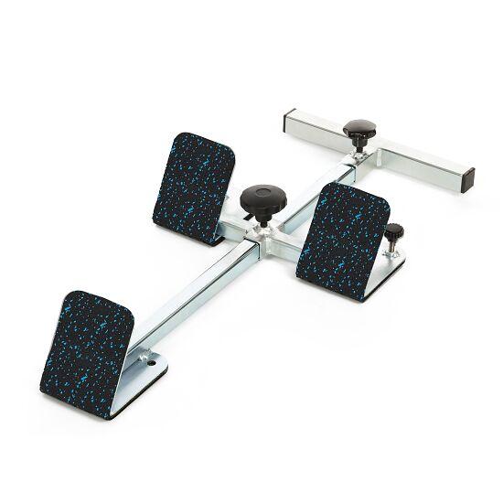 Sport-Thieme® Vario-Startblok Indoor