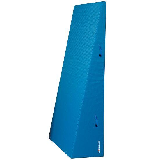 Sport-Thieme® Vario-Wig Jumbo