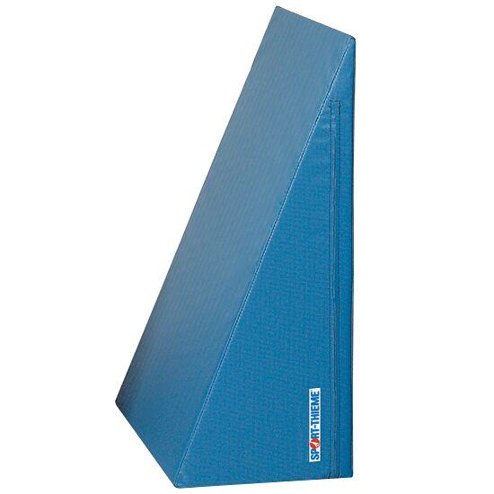 Sport-Thieme® Vario-Wig Medi