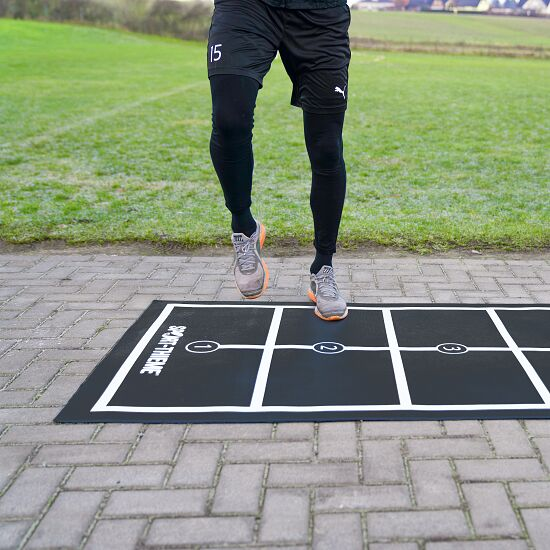 Sport-Thieme Verspring- en coördinatiemat