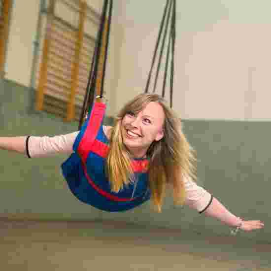 Sport-Thieme Vliegschommel Voor volwassene