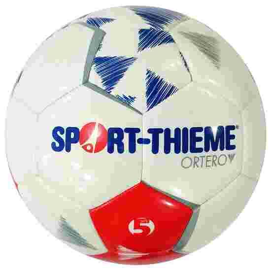 "Sport-Thieme Voetbal ""Ortero V"""