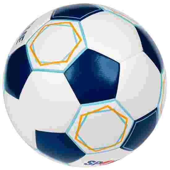 "Sport-Thieme Voetbal ""School"" Maat 5"