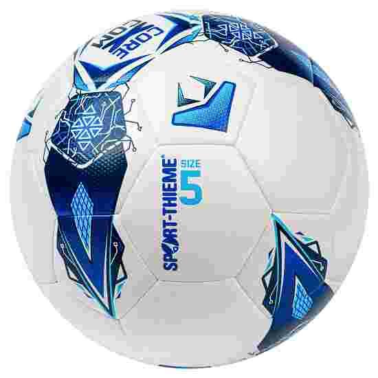 "Sport-Thieme Voetbal-Set ""CoreX Com"""