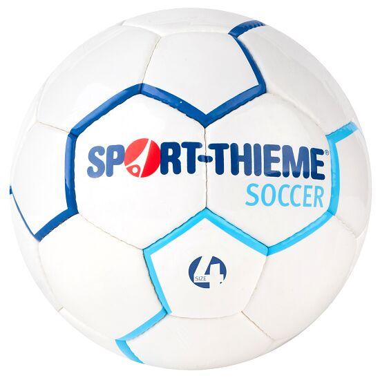 "Sport-Thieme® Voetbal ""Soccer"" Junioren"