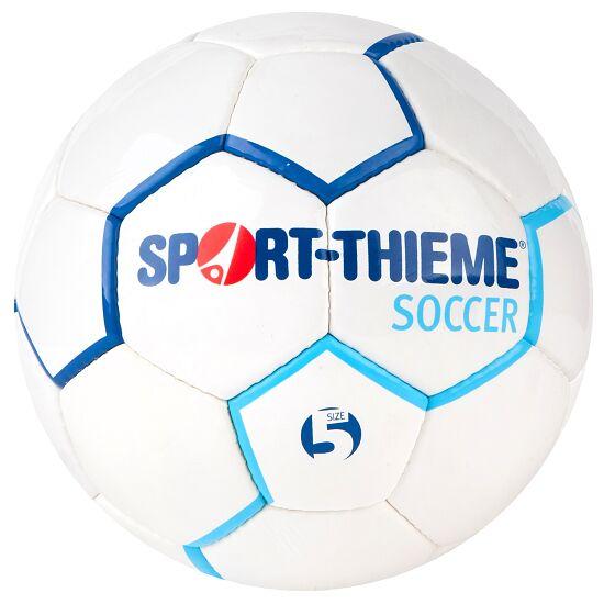 """Sport-Thieme® Voetbal """"Soccer"""" Heren/Dames"""