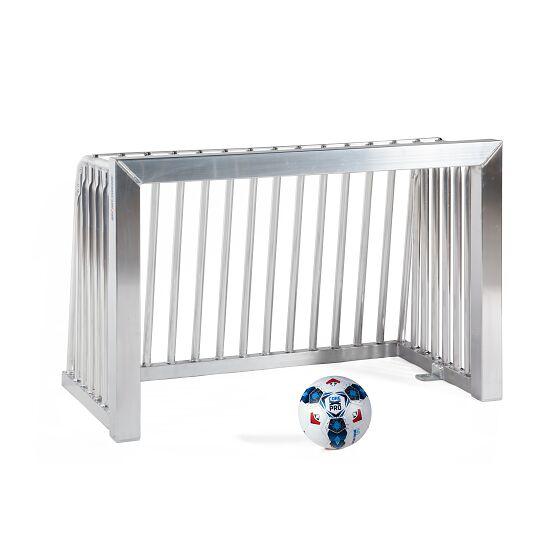 Sport-Thieme® Volledig Gelast Mini-Trapvelddoel Binnenmaat: 120x80x65 cm