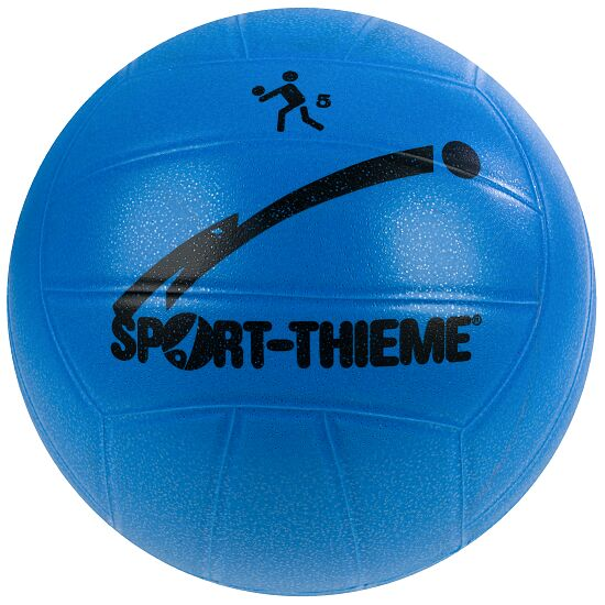 "Sport-Thieme Volleybal  ""Kogelan Hypersoft"""