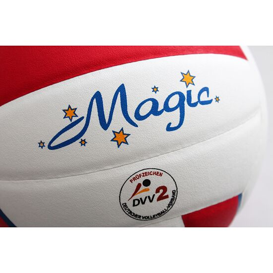 "Sport-Thieme Volleybal ""Magic"""