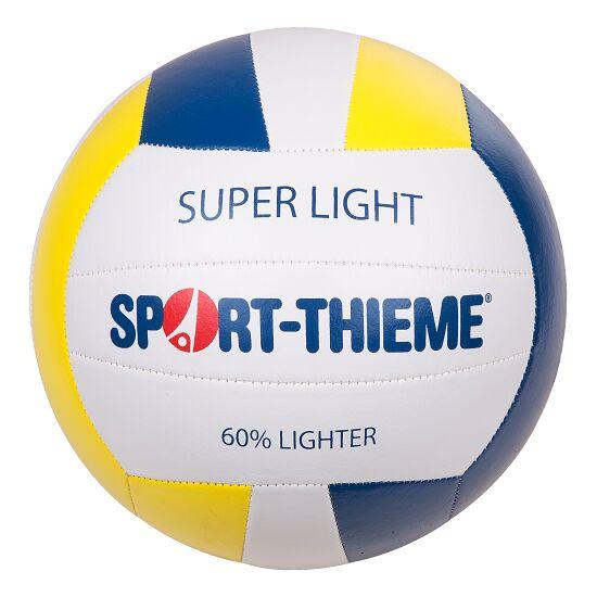 """Sport-Thieme® Volleyball """"Super Light"""""""
