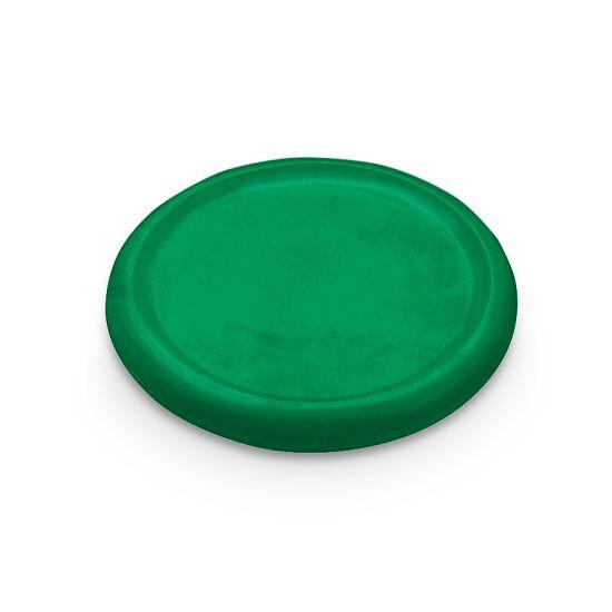 """Sport-Thieme® werpschijf """"Soft"""" Groen"""