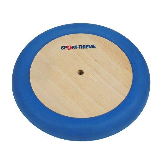 Sport-Thieme® Zaal-Discus