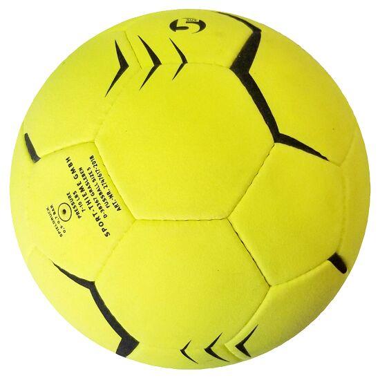 """Sport-Thieme Zaalvoetbal """"Ortero Indoor"""" Maat 5, 420 g"""