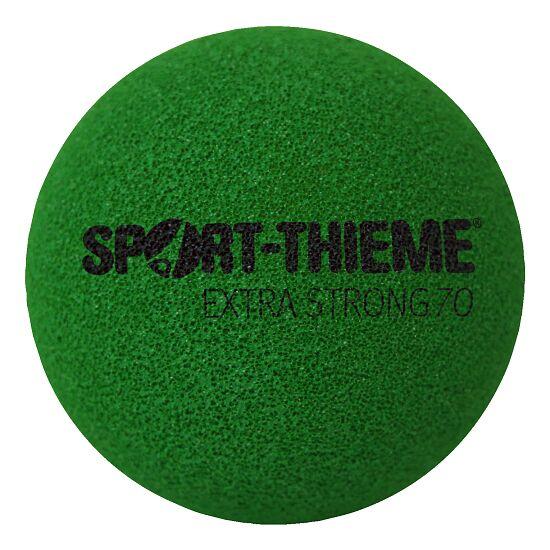 """Sport-Thieme® zachte schuimstof-speelbal """"extra Strong"""" ø 7 cm"""