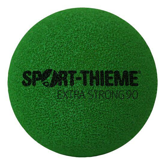 """Sport-Thieme® zachte schuimstof-speelbal """"extra Strong"""" ø 9 cm"""