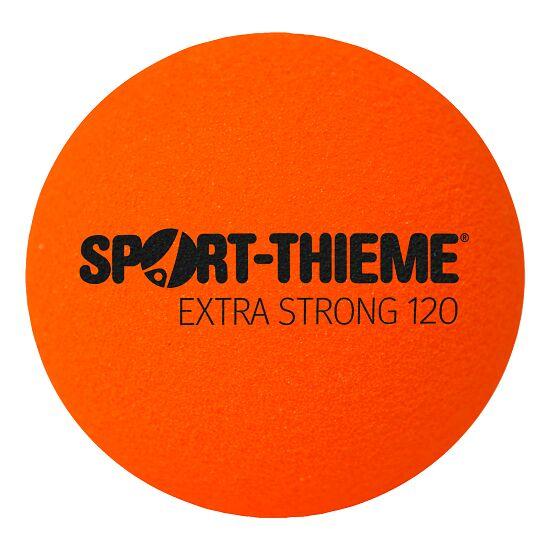 """Sport-Thieme® zachte schuimstof-speelbal """"extra Strong"""" ø 12 cm"""