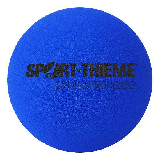 """Sport-Thieme® zachte schuimstof-speelbal """"extra Strong"""" ø 15 cm"""