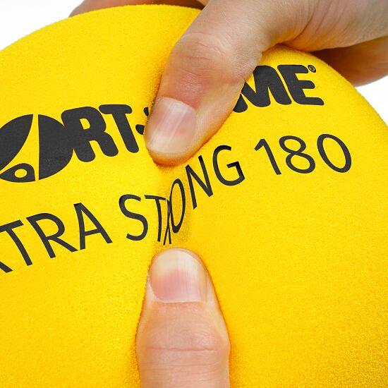 """Sport-Thieme® zachte schuimstof-speelbal """"extra Strong"""" ø 18 cm"""