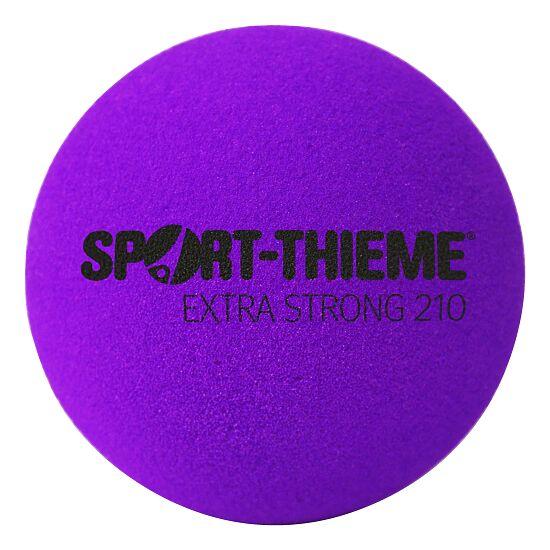"""Sport-Thieme® zachte schuimstof-speelbal """"extra Strong"""" ø 21 cm"""