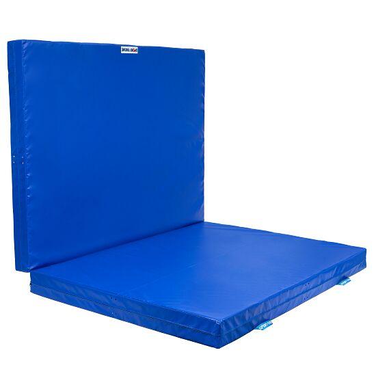Sport-Thieme® Zachte valmat, opvouwbaar 300x200x30 cm