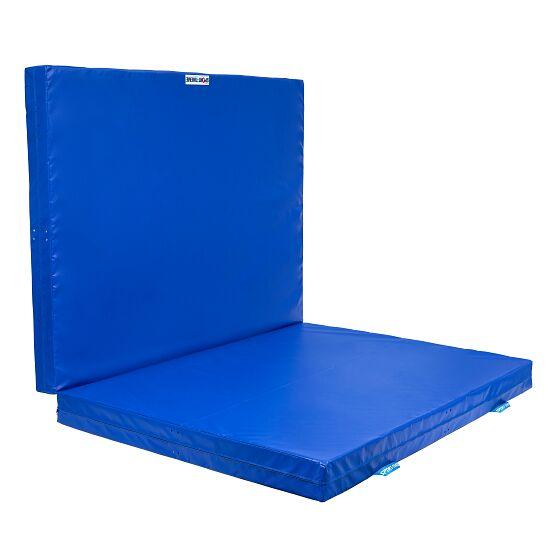 Sport-Thieme® Zachte valmat, opvouwbaar 300x200x25 cm