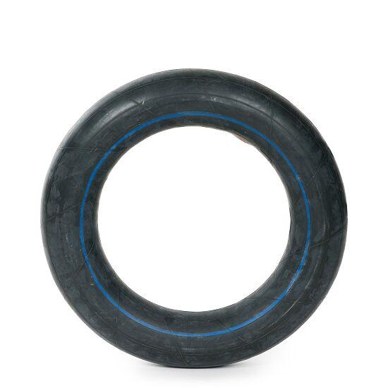 Sport-Thieme® Zwembanden ø buiten ca. 55 cm