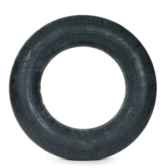 Sport-Thieme® Zwembanden ø buiten ca. 135 cm