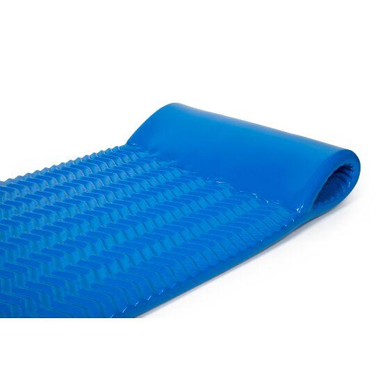 Sport-Thieme® zwemmat