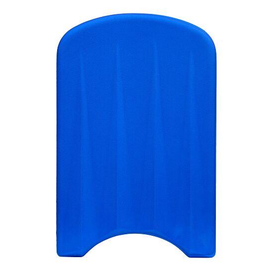 """Sport-Thieme® Zwemplank """"Top"""" Blauw"""