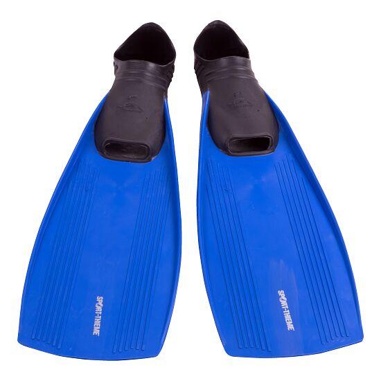 """Sport-Thieme® Zwemvliezen """"SRL"""" 31-32, L: 40 cm, blauw"""
