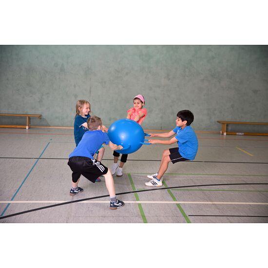 Sportime Ringbal