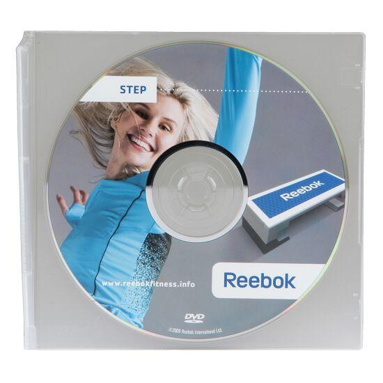 Step Reebok® Semi-professionel, bleu