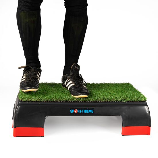 Step Sport-Thieme « Football »