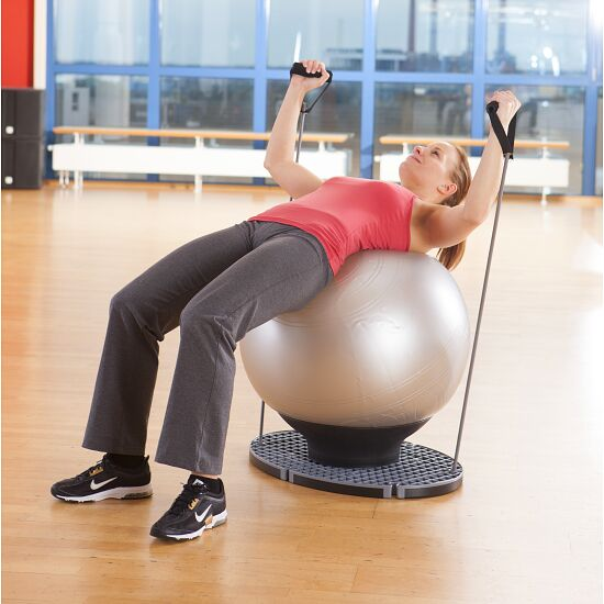Step Sport-Thieme Gym Step