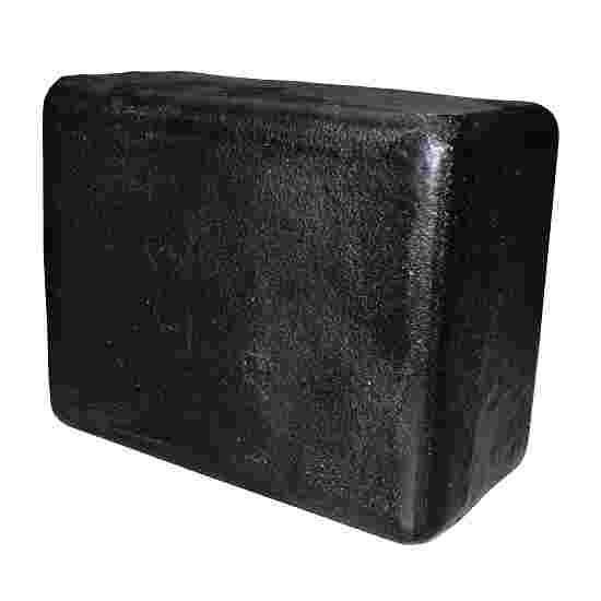 Stootsteen 15 kg