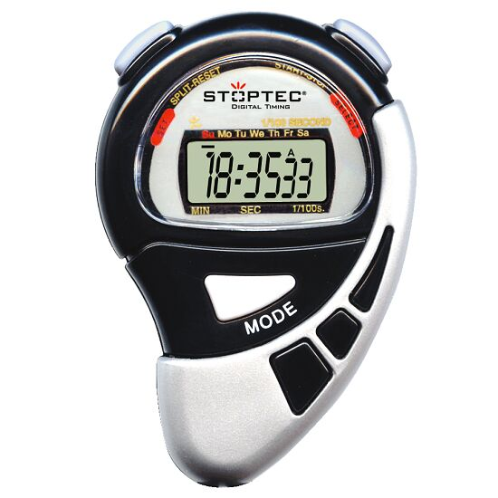 Stoptec® Chronomètre Stoptec « 141 »