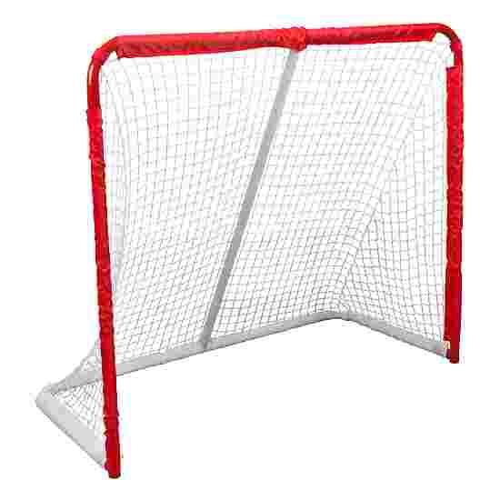 Streethockey-Doel Maat 1