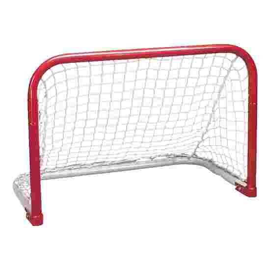 Streethockey-Doel Maat 2