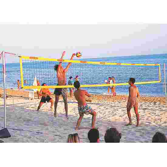 "SunVolley Beach-Volleybalnet ""Standard"""