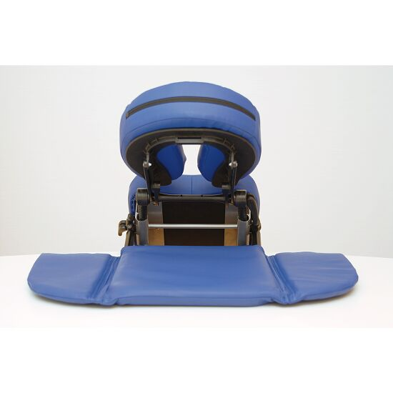 Support de massage Sissel® « Desktop »