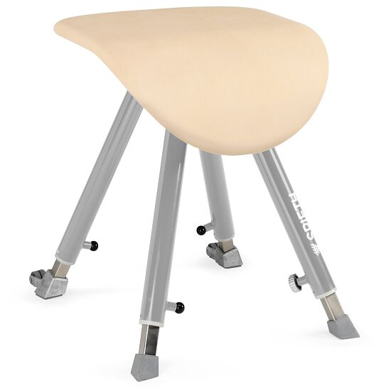 Table de saut Spieth® « Ergojet Junior »