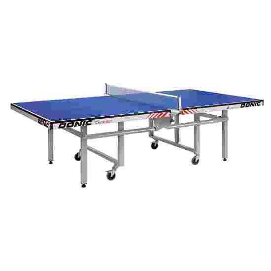 Table de tennis de table Donic « Delhi SLC » ITTF Bleu