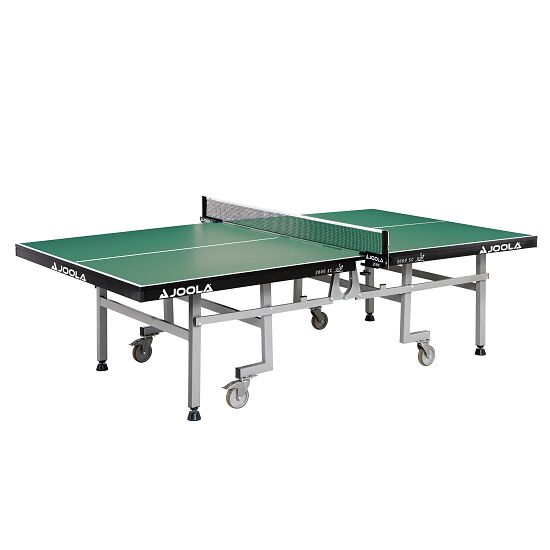 Table de tennis de table Joola® « 3000-SC » Vert